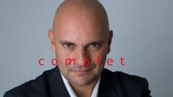 Permalien vers:Laurent Malot